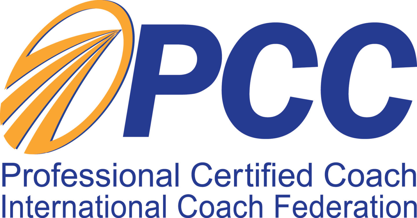 PCC Credentials